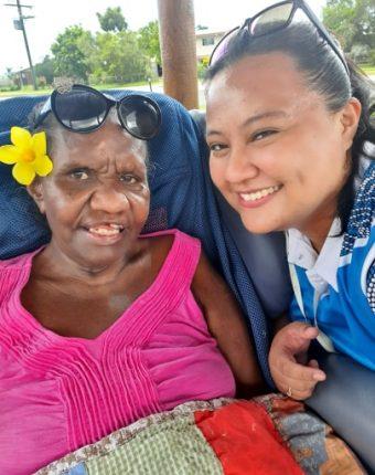 Nile Care Melbourne | Melbourne Disability Care