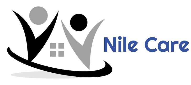 Logo Nile Care Melbourne | Melbourne Disability Care